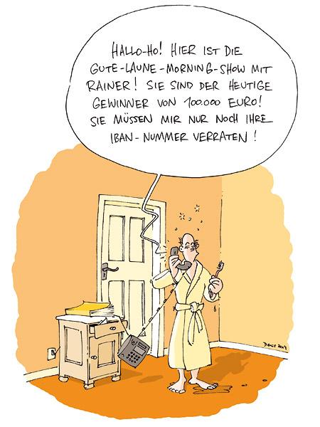 © denis metz - www.schnabulak.de